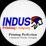 PrintingCenter Printing