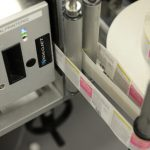 Best Pharmaceutical Label Printing Company