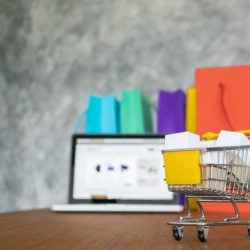 New Trends in Future Shopping to Watch