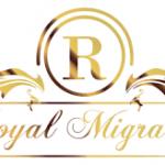 Royal Migration Review