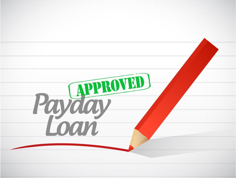 California payday loans