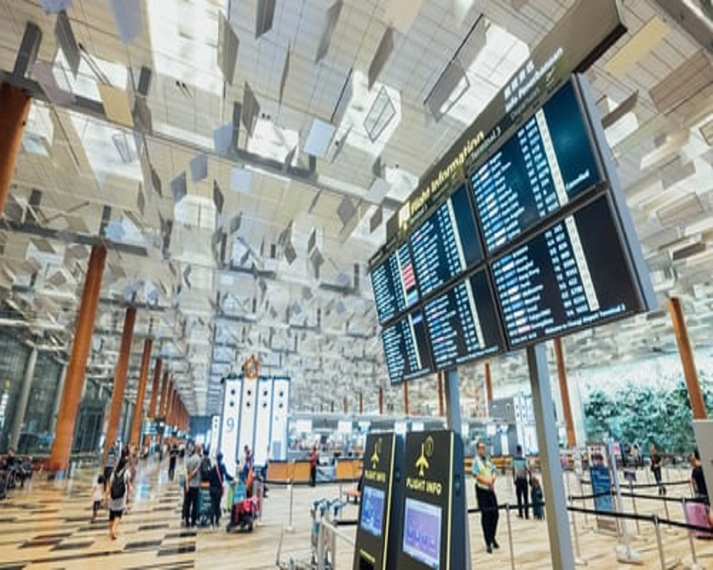 Royal Migration: Covid 19 Rules to Travel Gulf Countries