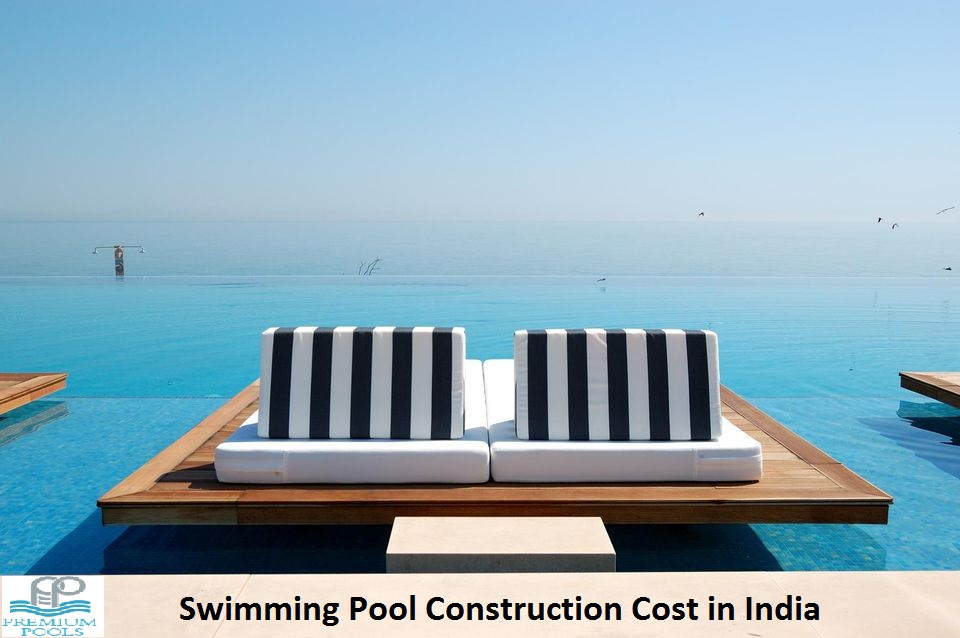 Swimming Pools Make Hot tubs installation in swimming pools