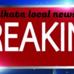 local news kolkata