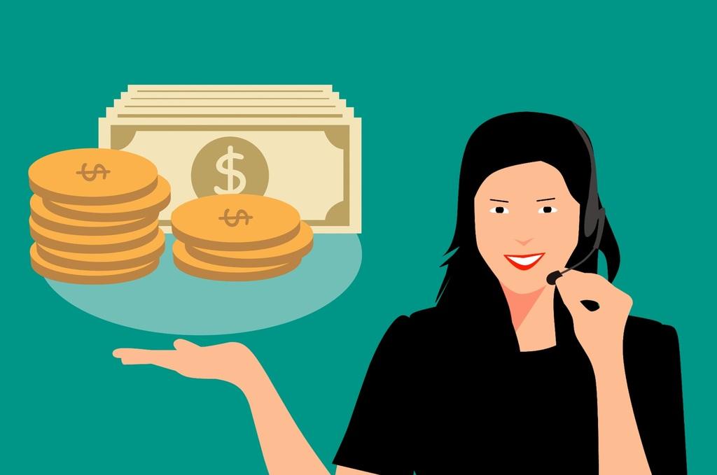 4 Strategies for Financial Advisors