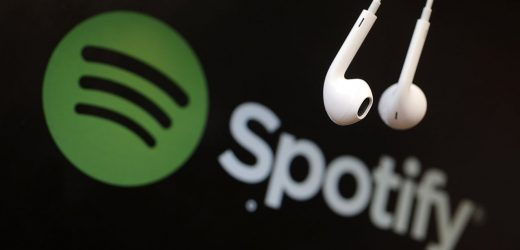How to Stop Spotify from Recommending You the Same Old Songs