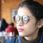 Chandni Bhatt