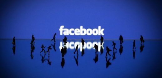 7 Things that you Should Experience About Facebook Yourself