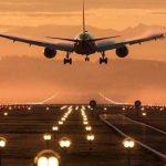The most effective method to Get Dirt Cheap International Flight Tickets
