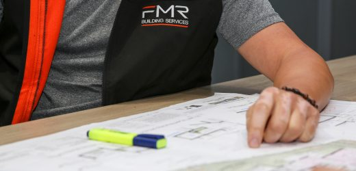 Do you need a Renovation or Extension for your Home?