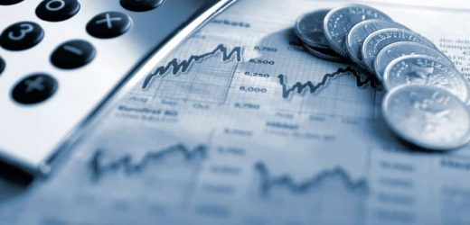 5 Financial Management Tips for Business Owners