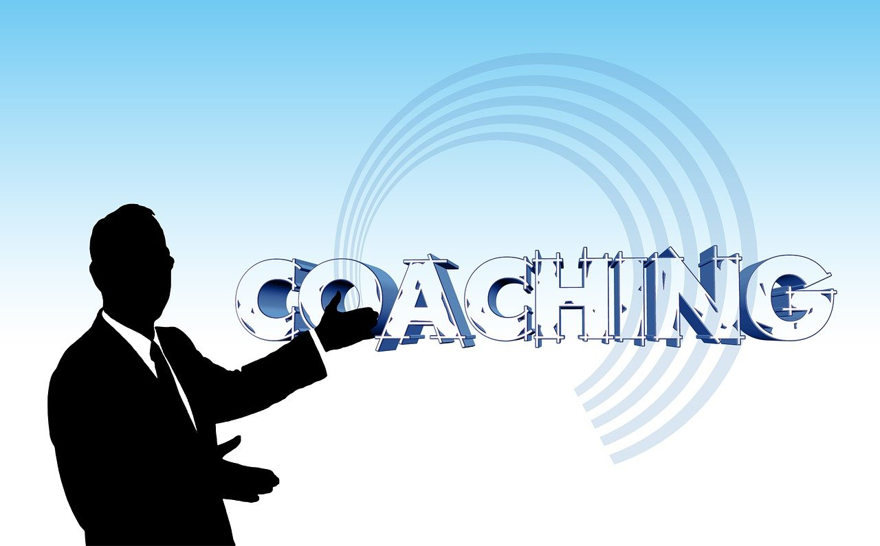 How to Identify the Best Business Coach?