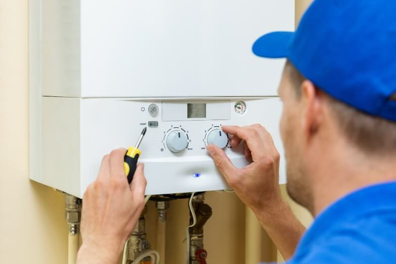 How to Deal with Boiler Failure – Opt for Boiler Installation in Staten Island and Manhattan