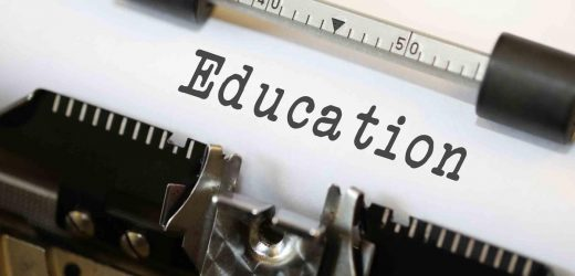 Top Trends of Educational Software 2021
