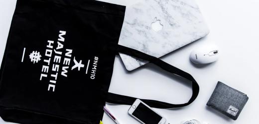 Branding 101: Where to Begin