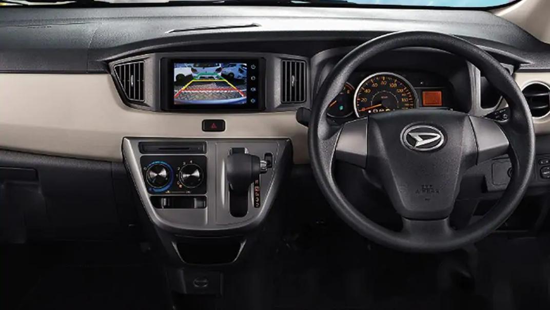 Get to know the Suzuki Ertiga Diesel Hybrid