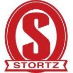 Sam Stortz