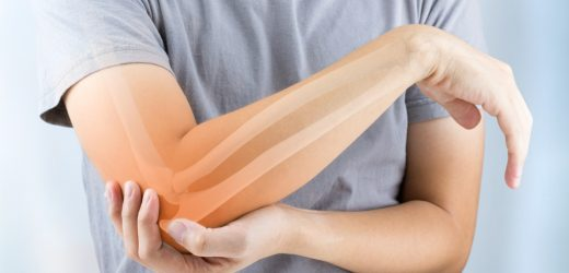 9 Simple Tips for Protecting Your Joint Health