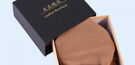Why Every Business Owner Chooses Boutique Boxes for Company Value?