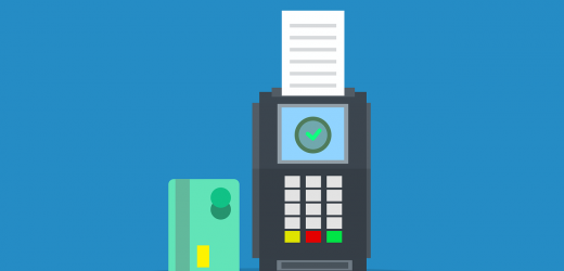 How POS Security System Works? Know About the Steps