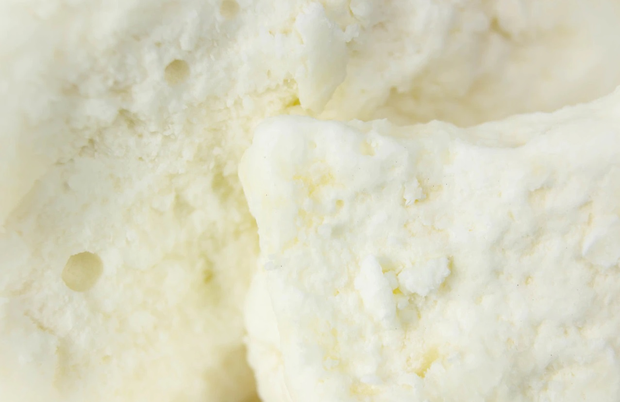 Is Mango Butter Actually Beneficial for your Skin?