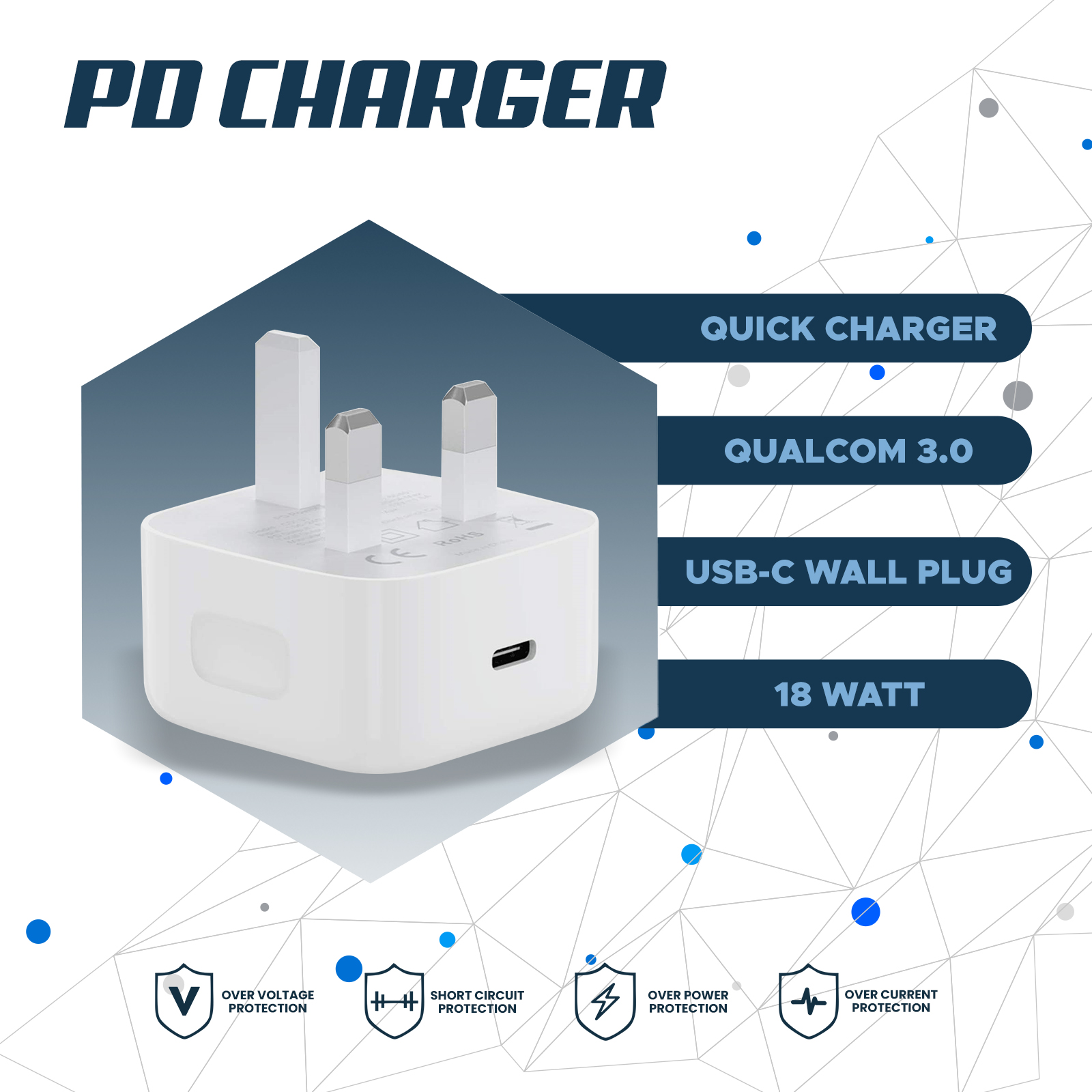 PD Charger