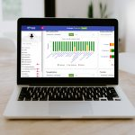 Ethical Approach to Understand EMS Software
