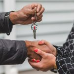Choosing a Competent Real Estate Agent When Buying a House
